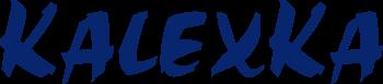 Kalexka